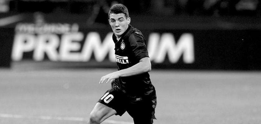 Inter-Fiorentina serie A