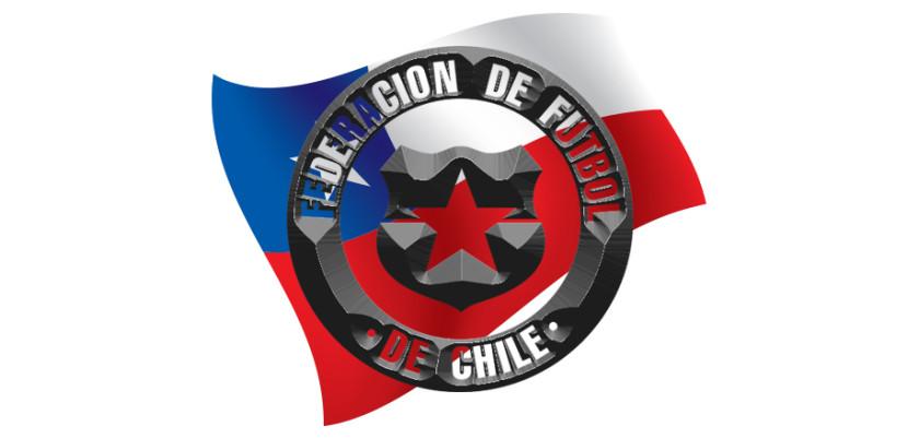 UU-mondiali-CHILE
