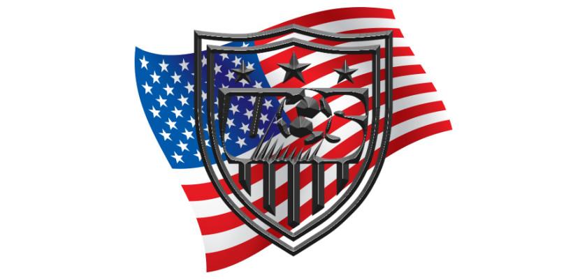 UU-mondiali-USA