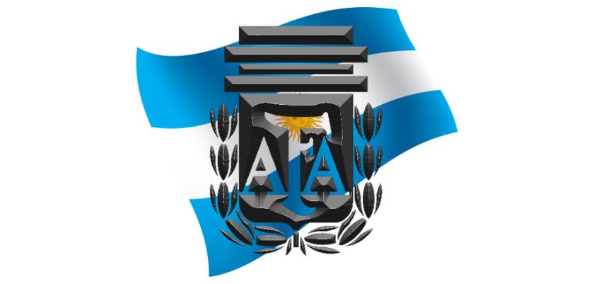 UU-mondiali-ARGENTINA