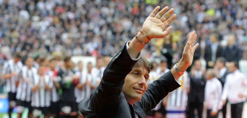 Conte_festa-scudetto_Juventus