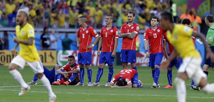 Brazil Soccer WCup Brazil Chile.JPEG-0895e