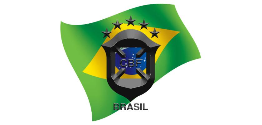 UU-mondiali-BRASILE