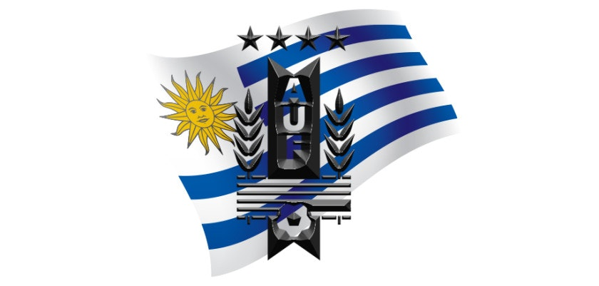 UU-mondiali-URUGUAY