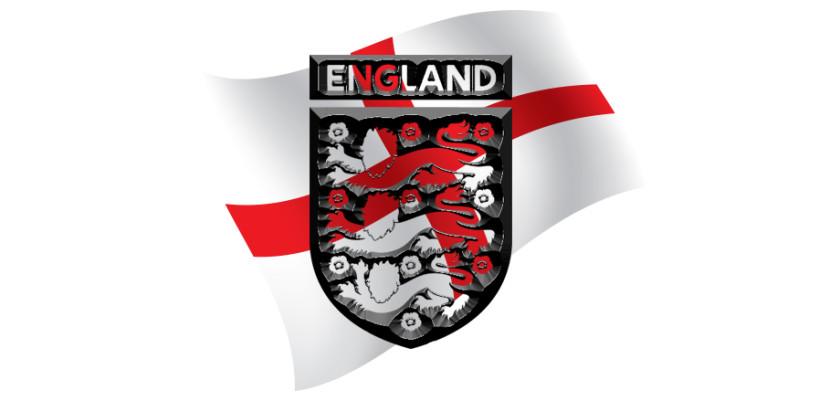 UU-mondiali-ENGLAND