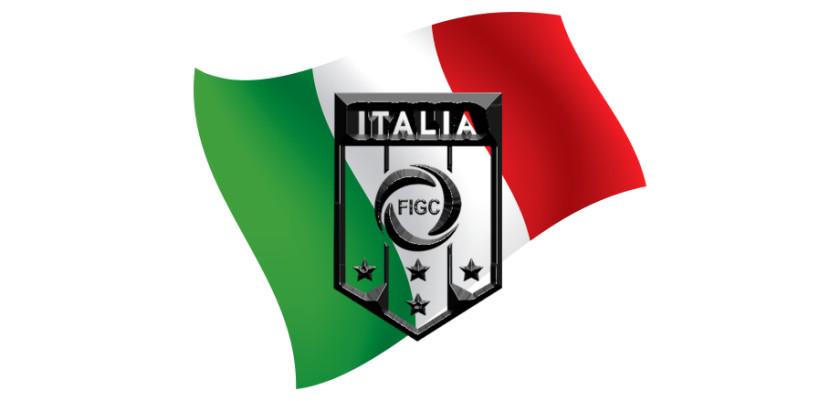 UU-mondiali-ITALIA
