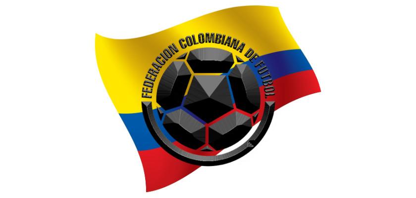 UU-mondiali-COLOMBIA