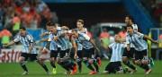 argentina1 (1)