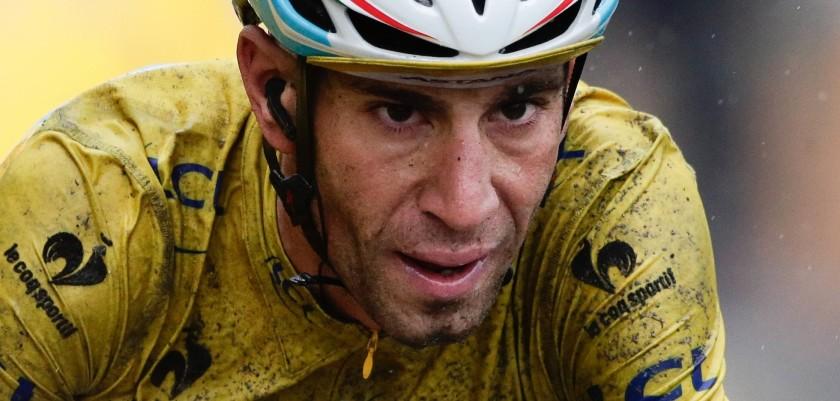 Tour de France 2014 - 5. Etappe - Vincenzo Nibali