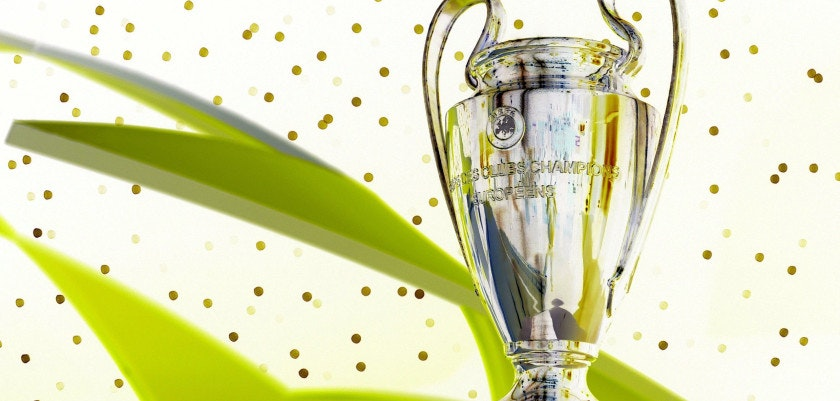 2uefa-champions-league-trophy-2014-hd-wallpaper