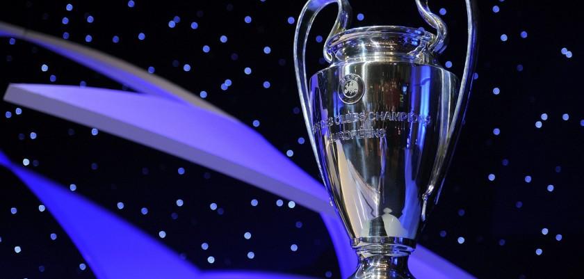uefa-champions-league-trophy-2014-hd-wallpaper