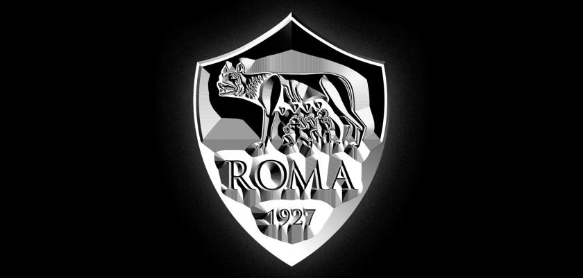 Logo_Roma_Web
