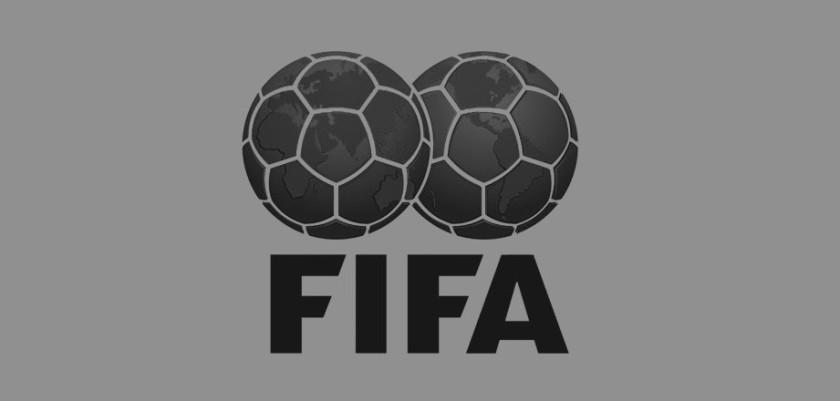 img_fifa 2