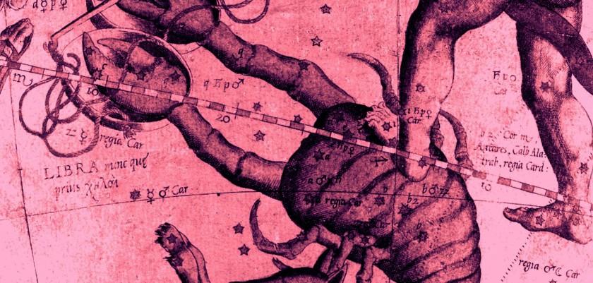 Scorpio_et_Libra_-_Mercator