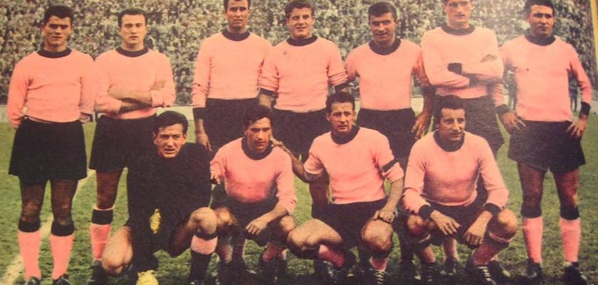 US_Palermo_1955-1956
