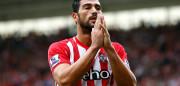 Southampton v Queens Park Rangers - Premier League