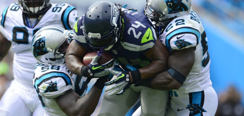 2013_Seattle_Seahawks_nfl_football___jf_2799x1863