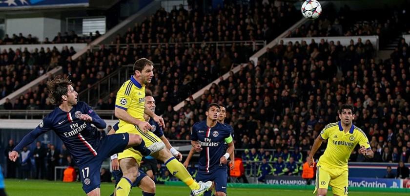PSG_Chelsea