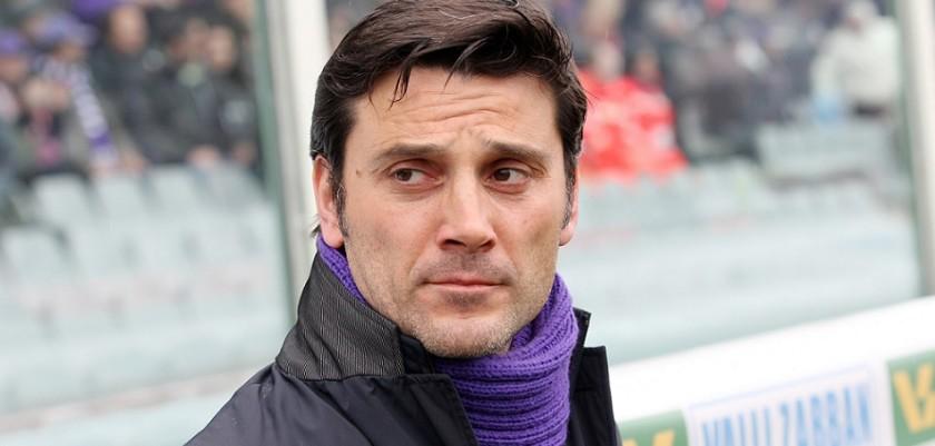 Fiorentina Montella