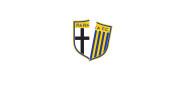 Parma1 ok