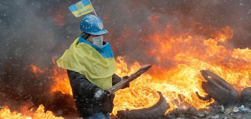 Calcio ucraino