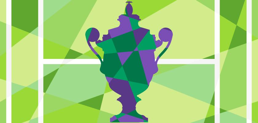 00 - Copertina Wimbledon 2