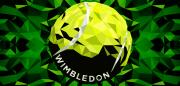 01 - Copertina Wimbledon