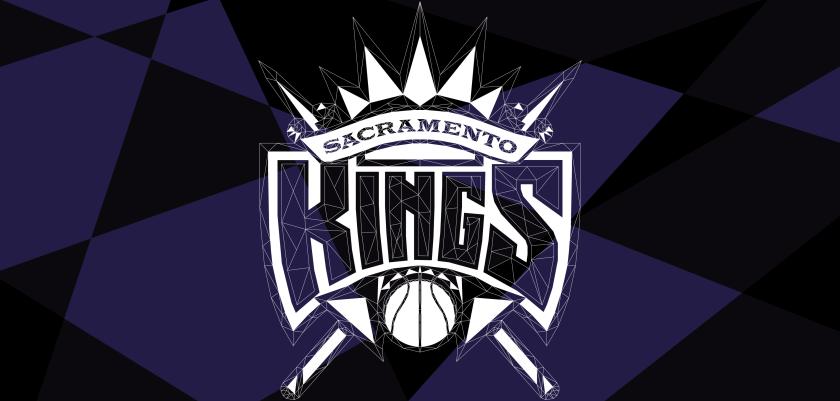 02-Kings