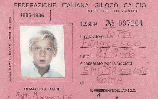 Totti1