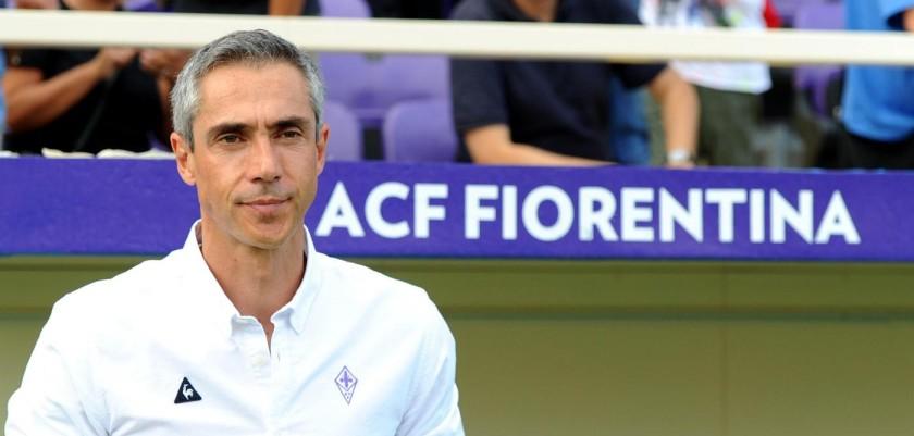 Fiorentina - Genoa