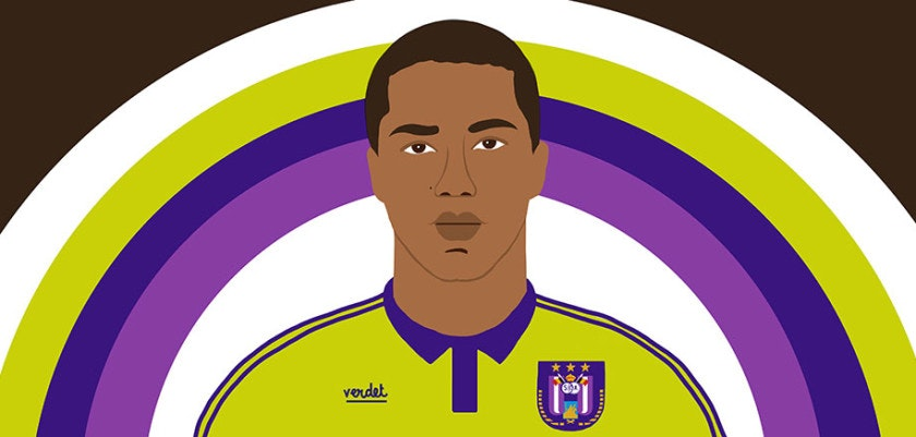 youri_tielemans