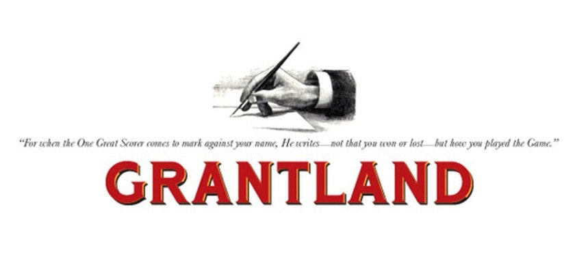grantland3