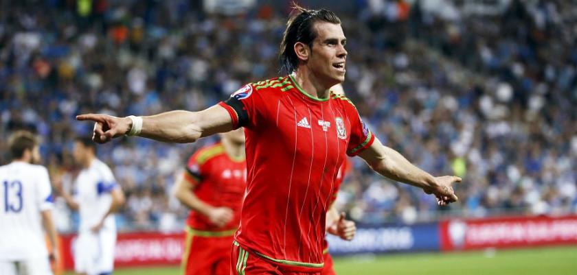 Bale-Wales