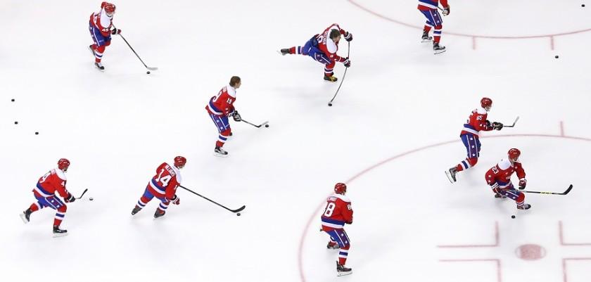 copertina hockey ok