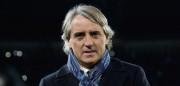 SSC Napoli v FC Internazionale Milano - TIM Cup