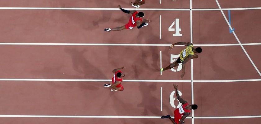 copertina doping atletica