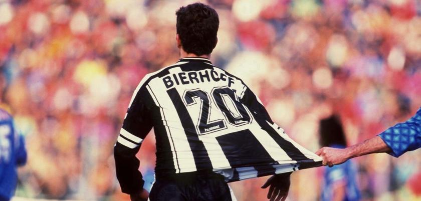 bierhoff2