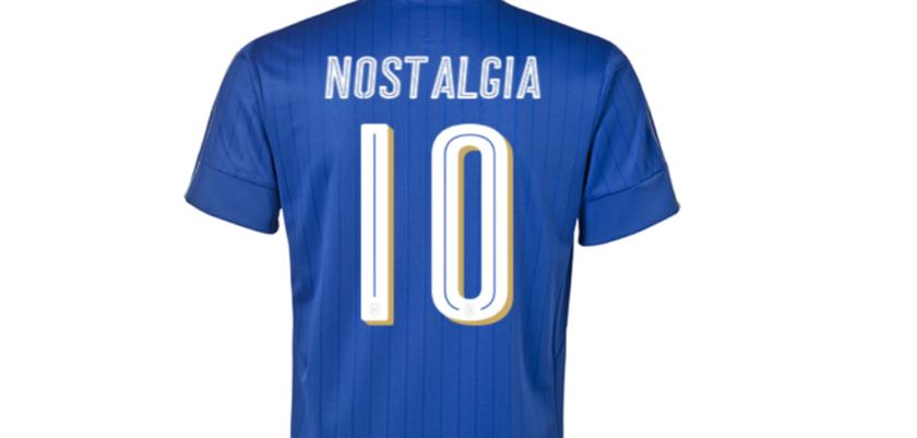 motta5