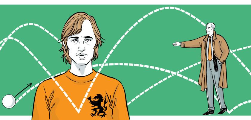 Cruyff_1