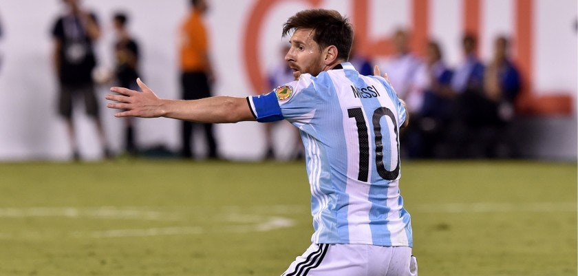 copertina argentina ok