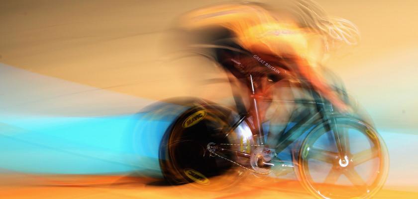 copertina bici motore