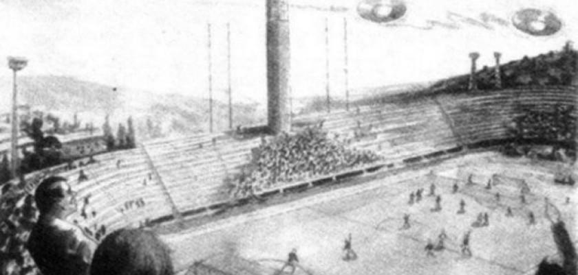 Fiorentina-Pistoiese-1954-UFO