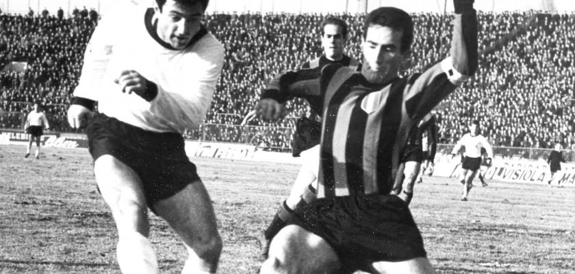 1965-Picchi
