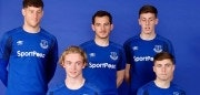 everton_2017_18_umbro_home_kit_r
