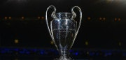 hd-uefa-champions-league-trophy-160516_197tv7a5g9wne1v4dcijfzipk3