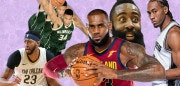 NBA 25 1