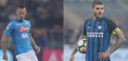 Napoli - Inter(con filtro)