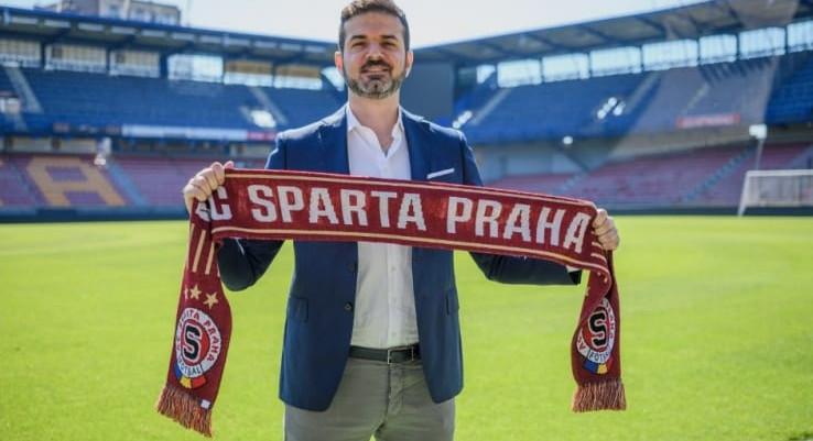 sparta_praga_strama