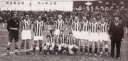 Juventus_1931-32,_Campo_di_Corso_Marsiglia
