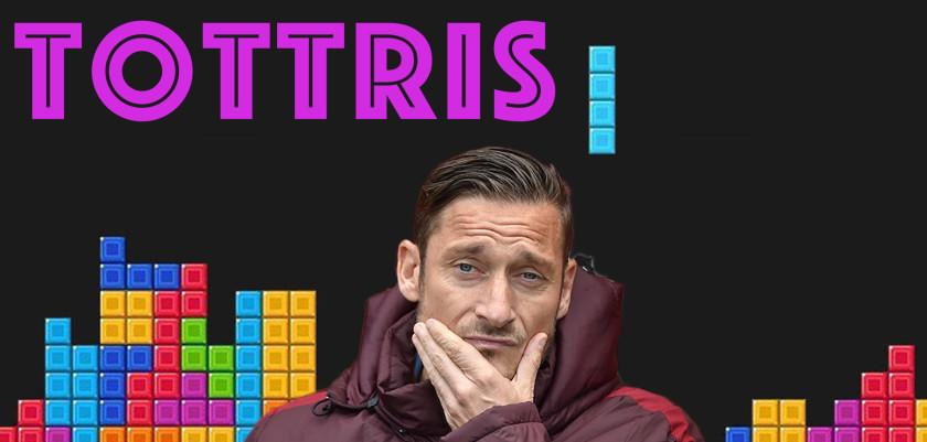 Tottris2